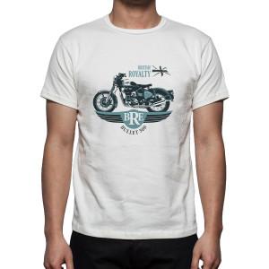 CC Vintage Motorcycles BRE 1