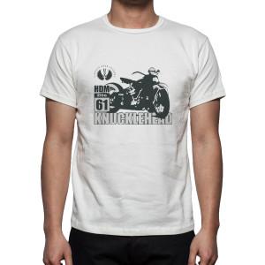 CC Vintage Motorcycles Mockup 1