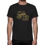 CC Vintage Motorcycles Mockup CFI 1