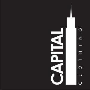 Capital-Clothing-icon
