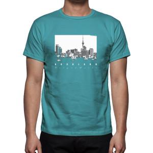 CC Vintage Cities Auckland