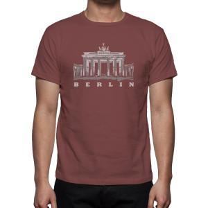 CC Vintage Cities Berlin