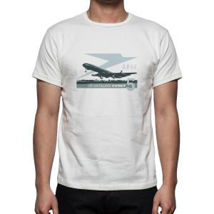 CC-World-Travel-BOAC